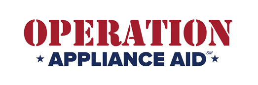 free appliances for veterans